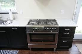 ikea appliances review. Contemporary Review Appliance Review 8 For Ikea Appliances Review