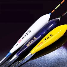 aliexpress com buy hot sale stream float 2016 new fishing fish