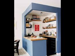 Small Picture 79 mostly small Kitchen Design Ideas YouTube