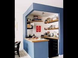 small kitchen design ideas. 79 mostly small kitchen design ideas