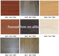 waterproof wood flooring designs