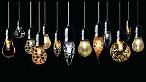light bulbs chandeliers large size of led chandelier ht for design marvelous candelabra bulb decorative