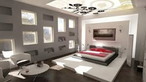 Attractive Design Cool Room Layouts For Guys Dorm Living Bedroom  Uncategorized Awesome Medium Size Of
