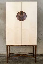 Marriage Chest - Gavin Robertson Furniture