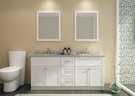 double sink bathroom vanity top. full size of bathroom design:wonderful vanity tops with sink cabinets double large top