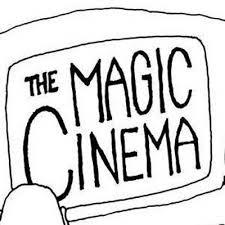 """Résultat de recherche d'images pour """"MAGIC CINEMA"""""""