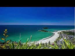 Isa Lei ( Fijian Farewell song) Music arranged by Irene Rhodes - YouTube