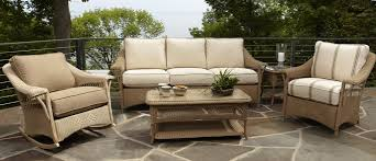 vachiropractic comwp patio furniture cushions replacement random 2 replacement cushions for wicker patio furniture