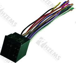 volkswagen wiring harness vw wiring harness kit volkswagen wiring harness 01