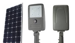 desert 8 helius lighting group. helios rechargeble solar led street light 15w to 50w echo kuang pulse linkedin desert 8 helius lighting group