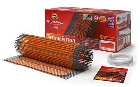 Купить <b>нагревательный мат Теплолюкс ProfiMat 180</b> Вт/1,0 кв.м ...