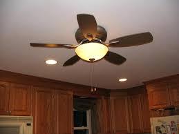 best outdoor ceiling fan chrome ceiling fan best outdoor ceiling fans airflow ceiling fan ceiling