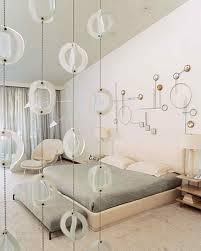 Traditional modern bedroom ideas Interior Grandeecarcom Best Bedroom Designs Martha Stewart