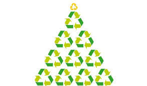Christmas tree crafts, holiday crafts, christmas tree projects, craft,  craft projects,