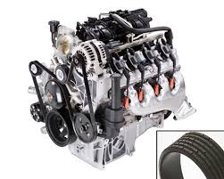 how to change a serpentine belt replacing serpentine belt serpentine belt