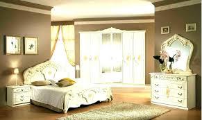 white washed pine furniture. White Washed Bedroom Furniture Pine Whitewash Grey . A