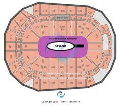 Metallica Iowa Speedway Seating Chart Wells Fargo Arena Tickets Wells Fargo Arena In Des Moines