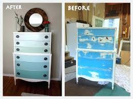 Refinishing Bedroom Furniture How To Refinish Pine ...