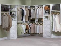 closet organizers do it yourself. Interesting Closet Home Depot Closet Organizers Do Yourself For Bedroom Ideas Of Modern  House Unique Organizer Coat And Organizers It