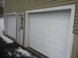 garage door inside. 9 7 Garage Door Innovative Used Doors Inside 16 8 Screen Pest Control At 1 Adorable O