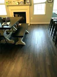 cusm mannington adura max flooring vinyl plank reviews
