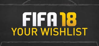 new car registration release datesFifa 18 the two new leagues we want