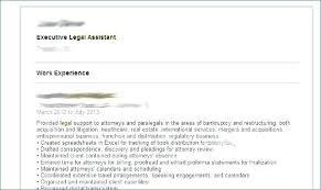 resumes posting resumes posting sites resume on indeed create of 1 dotdev pro