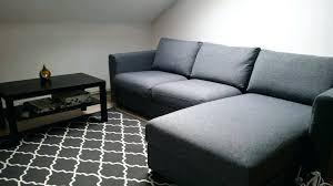 full size of chaise lounge sectional sofa covers longue argos cama ikea angenehm chaiselongue vimle seat
