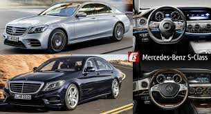 mercedes benz a klasse 2018. modren 2018 throughout mercedes benz a klasse 2018