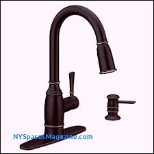 price pfister kitchen faucet. Bathtub Faucet Replacement Parts Beautiful Moen Kitchen Repair Lovely Best Price Pfister