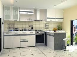 3d Kitchen Design Tools Free