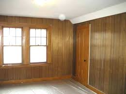 painting paneling ideas painting paneling ideas image of painting over wood paneling contemporary painting old paneling
