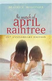 in search of raintree critical edition by beatrice culleton