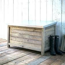 outside storage containers weatherproof storage bins patio storage chest garden storage box large large outdoor storage outside storage containers
