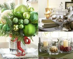 Colorful Christmas Table Decor Ideas, 25 Bright Holiday Table ...