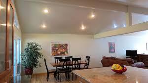 ideas for recessed lighting. Extraordinary Recessed Lighting In Dining Room Ideas Of Ideas.jpg For Z