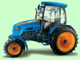 Классификация тракторов  назначение и классификация тракторов