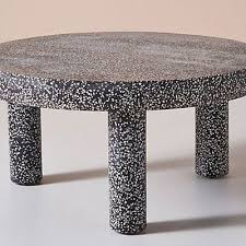 Order extra large coffee tables up to 1400mm square (thats over 4′ 6″). 50 Best Coffee Tables 2019 The Strategist New York Magazine