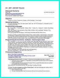 computer programmer resume samples awesome computer programmer resume examples to impress employers
