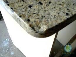 kitchen countertop repairs how to repair damaged granite chip in inside repairs decor 4 kitchen countertop kitchen countertop repairs