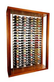 ... in innovative wine racks? Check out @InVinityRacks @HXHotel in NY Nov  13-15 booth 2343  http://www.thehotelexperience.us/hx2016/Public/EventMap.aspx?