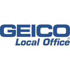 Geico Auto Quote Interesting GEICO Local Office In Sumter SC 48 Bultman Dr Sumter SC