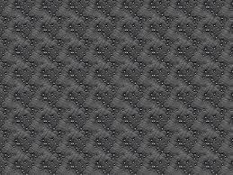 背景黑点高清图库素材免费下载图片编号6329953 六图网