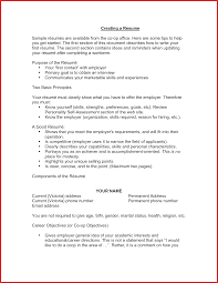 Beautiful Best Resume Examples Dos Joinery