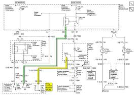 2006 gmc sierra wiring diagram 2006 wiring diagrams online 2006 silverado light wiring diagram motorcycle schematic