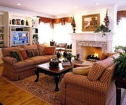 traditional family room furniture. Interesting Traditional Family Room Images Decorating Ideas Designs Decor    In Traditional Family Room Furniture Y
