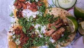 El Paisano Mexican Grocery and Taquiera