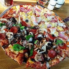 44 perfect round table pizza sacramento ca ideas photos