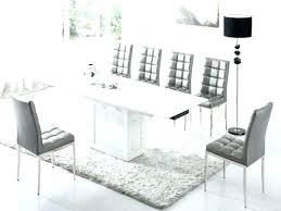 dining table white marble top white coffee table set white marble tables white marble dining table