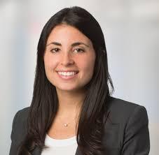 Elizabeth Rosen Siegel Lawyer, Proskauer Rose LLP – LawTally